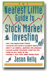 The Neatest Little Guide to Stock Market Investing, 1998 Edition, by Jason Kelly