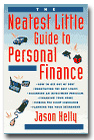 The Neatest Little Guide to Personal Finance, by Jason Kelly