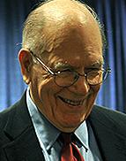 Lyndon LaRouche