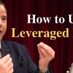 KLS-2017-03-How-to-use-Leveraged-ETFs