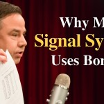 KLS-2017-04- Why-My-Signal-System-Uses-Bonds