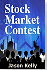 Stock Market Contest, by Jason Kelly