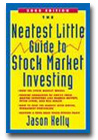 The Neatest Little Guide to Stock Market Investing, 2008 Edition, by Jason Kelly